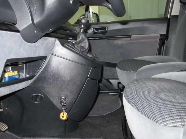 citroen c8 facelift 2008 6seb r elol