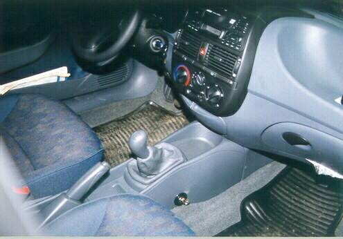 Fiat bravo manualis construct 2007e f