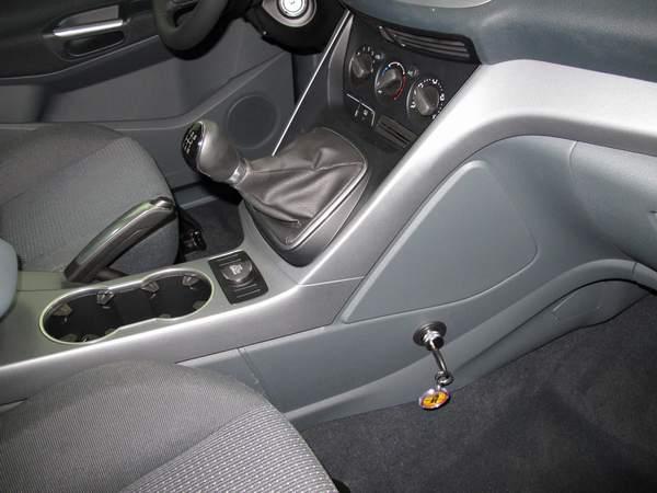 ford c max 2011 5seb rh
