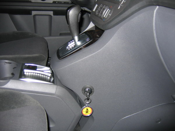 ford focus c max aut tt