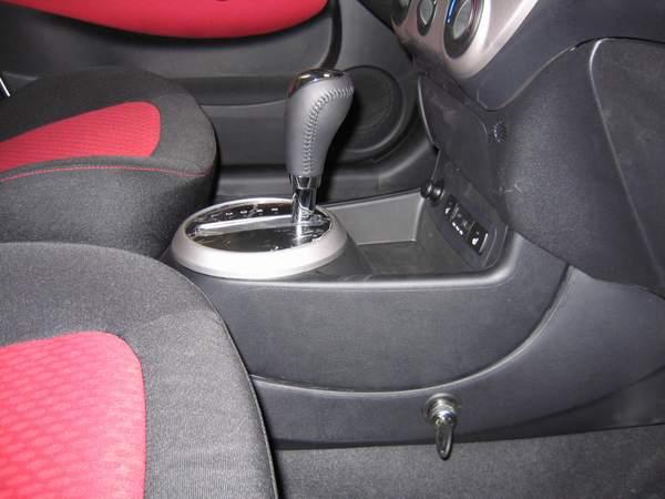 hyundai i20 2009 aut