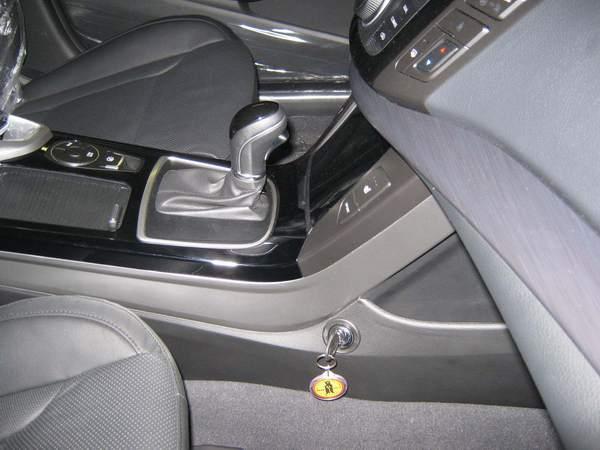 hyundai i40 2012 aut