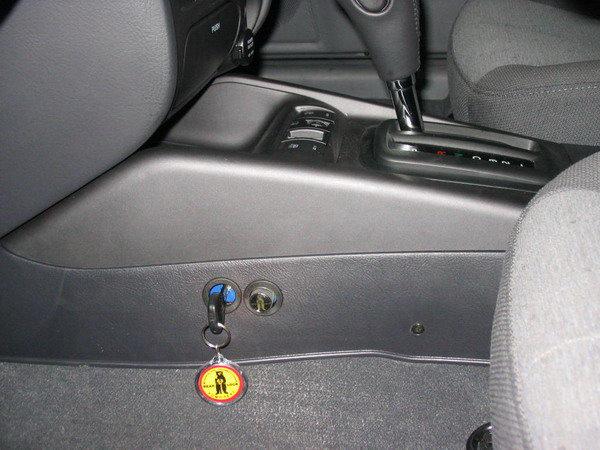 hyundai elantra 2.0 aut 2005