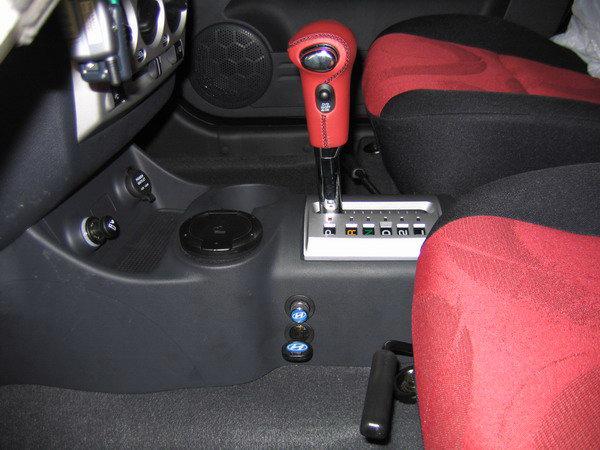 hyundai getz aut 2006l 988