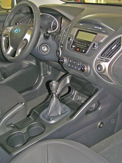 Hyundai ix35 manualis 5seb construct 2011
