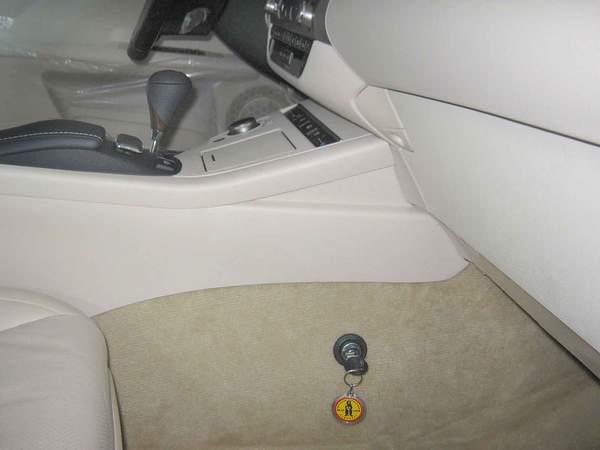 lexus es 250 aut tt 2012