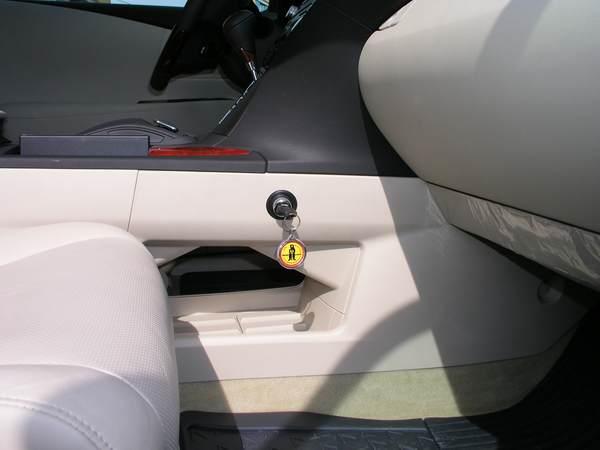 lexus rx350 aut tt 2009