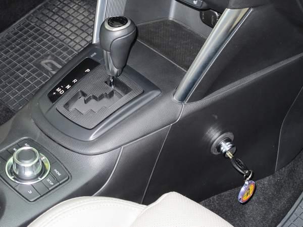 mazda cx 5 2012 aut tt