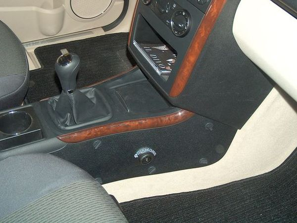 Mercedes ac 05