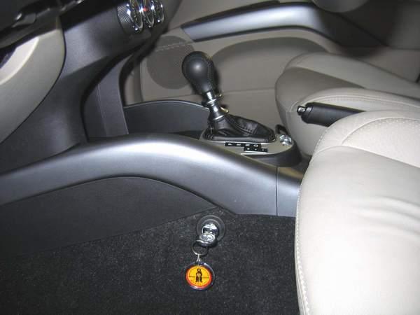 peugeot 4007 2010 aut tt robot