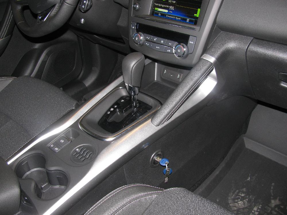 renault kadjar aut