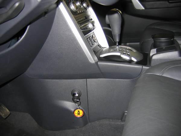 renault koleos aut tiptronic