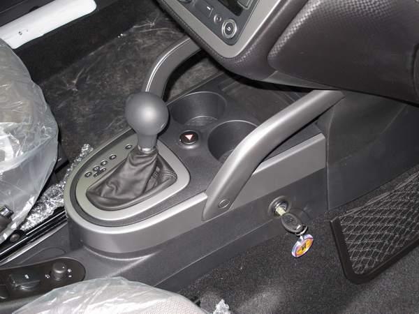 seat altea xl aut dsg 2012 fekete mech