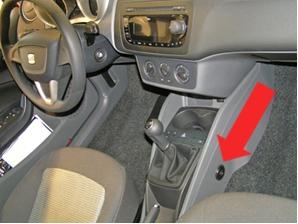 Seat ibiza manualis construct 2008tol