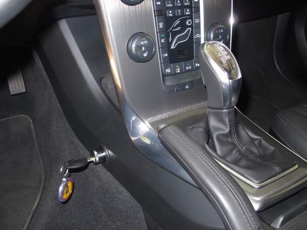 volvo v40 2012 aut geartonic