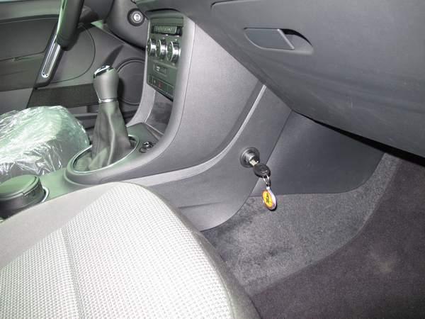 Volkswagen beetle 2011 6seb r elol