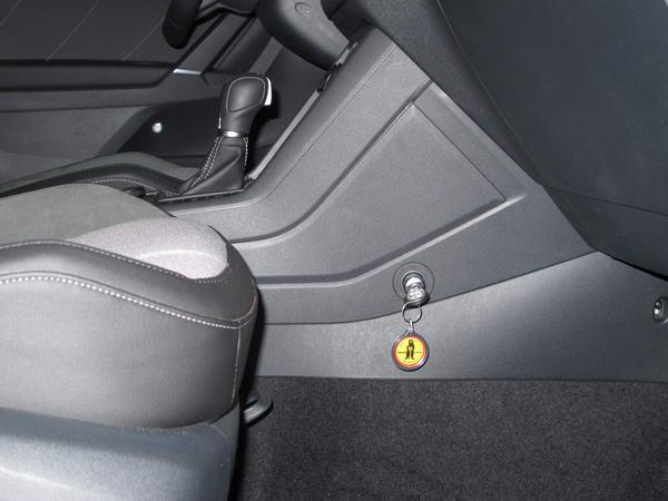 Volkswagen tiguan 2 aut dsg 4x4