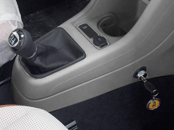 Volkswagen up 2014 5 seb r hatul sebv kar benyomos