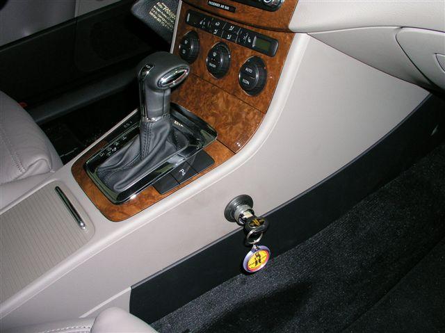 Volkswagen passat aut dsg