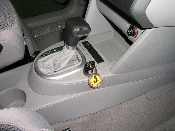 Volkswagen turan aut
